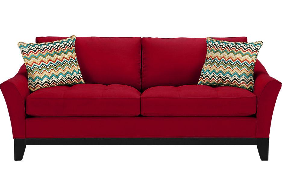 Jak wybrać funkcjonalną sofę?