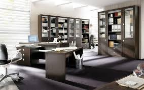 Praca w zaciszu domowym – zadbaj o komfort swojego gabinetu