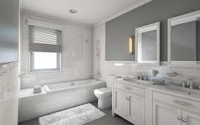 Jasne meble łazienkowe – hit czy kit?
