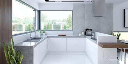 Rozważne urządzanie kuchni – jak to zrobić?