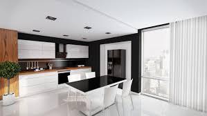Szafa z drzwiami suwanymi w kuchni